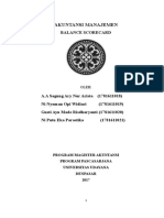 Akmen Chapter 13 Balanced   Scorecard.doc