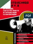 faclivros_direitoachadorua8.pdf