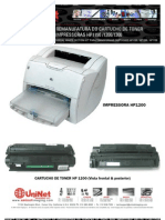 HP1200_1300RemanPortugues