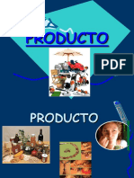 1-dia-4-producto