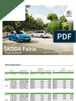 2016-11-01-lista-de-pret-fabia-a06.pdf