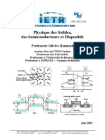 PhysiqueSC_Bonnaud2003.pdf