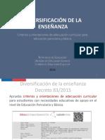 consejoderectorescolegioslaicosdiversificacindelaenseanza-170113153130