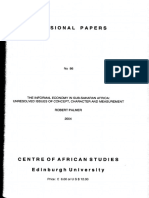 No_098_the_informal_economy_in_sub-saharan_africa-_unresolvec.pdf