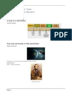 felipeliberal-historiageral-teoria-001.pdf