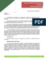 COTIZACIONRNCceyuport.pdf