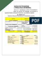 EMPRESA de HOSPEDAJE - Revista Asesor Empresarial (2)
