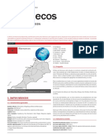 marruecos_ficha pais.pdf