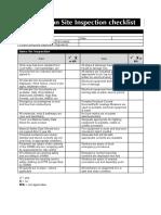 Chkconstructionsiteinspection Checklist 150328012051 Conversion Gate01