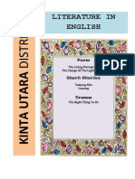Literature Module F4 Latest (1)