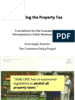 Property Tax 2.0