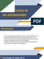 Adicciones LECTURA.pptx
