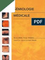 semiologie_medicale