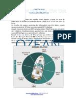 02 - marcacoes relativas.pdf