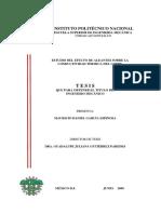 ESTUDIODELEFECTOALEAN.pdf