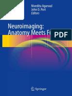 Neuroanatomy Mets Function