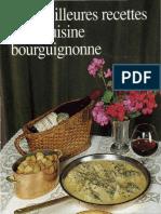 Les-Meilleures-Recettes-de-La-Cuisine-Bourguignonne.pdf