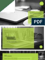 [Inmotion] Company Profile v4.1 Lite