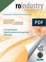 NEMA Electroindustry 2017-12