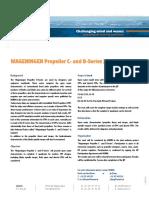WAGENINGEN_C-D_Propeller_Series_JIP_34_2.pdf