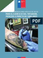 Guía Tatuadores 19 de Octubre 2017 Baja Web