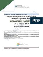 D3-Modalidades_