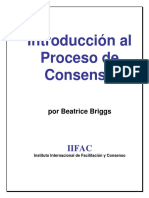 Introduccion+al+proceso+de+consenso.pdf