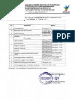 1. Jadwal_A4_2017.pdf
