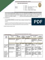 07 Investigacion Aplicada III- Hilder