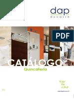 Quincalleria_nuevo_final.pdf