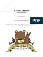 Pull Forest