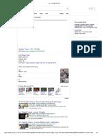 No - Google Search