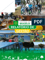 2017_12_09 Caderno de Gestão - ROAC