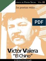 cuaderno-de-poesia-n-088-victor-valera-mora (4).pdf