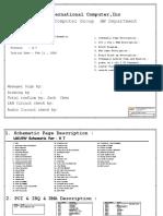 fujitsu_siemens_amilo_pro_v3515_sti_is1462_fic_lm10w_rev_0.7_sch.pdf