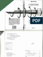 89562277-Discurso-Pecheux.pdf
