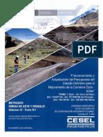 42 Metrados Obras de Arte y Drenaje Vol. IV - Tomo IV.1.pdf