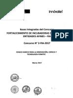 Bases Integradas de FIA C2 10032017-Compressed Encubadora