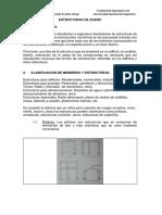 Clase 2-  Acero - Estructuras de Acero .pdf