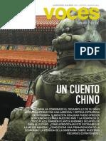 fenix26 baja.pdf