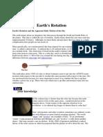 Earth.docx