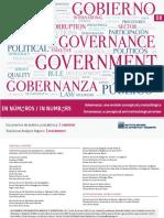 GOVERNANZA.pdf
