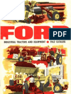 fordson tractor manual pdf with Fordson Major Tractor Manual on Fordson Major Tractor Manual further Viewit moreover 321046327755 besides Viewit in addition Fordson Major Super Major Tractors Parts List Manual 19521964.