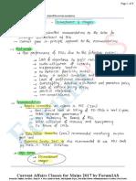 Revision Class Handouts 7