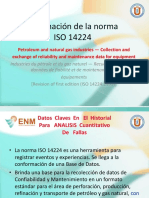 11-UCN-ISO-14224-2014.pptx