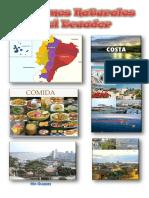 REGIONES DEL ECUADOR.docx