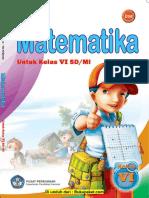 sd6mat Matematika DwiPriyo