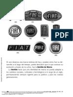 Cómo Crear Marcas Que Funcionen Branding Paso a Pa... ---- (Pg 109--114)