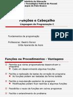 Linguagem_funcoes(1)