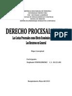 Costasprocesalesyrecursosgenerales 150601015143 Lva1 App6892